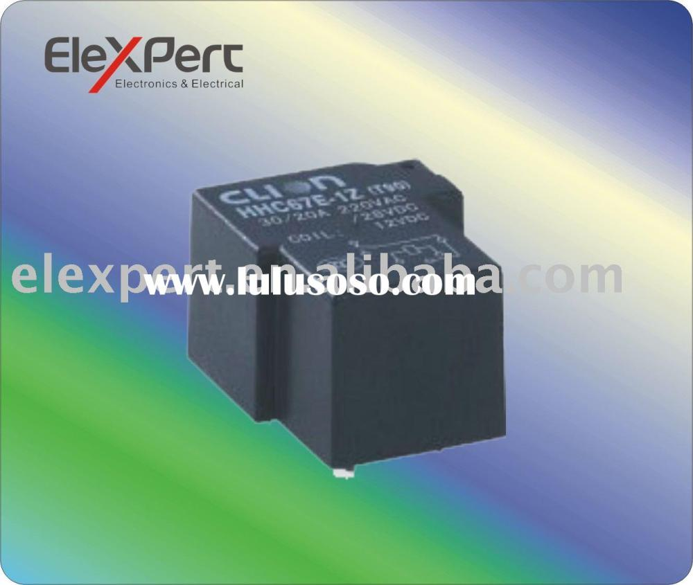 medium resolution of pcb relay control relay electrical relay omron relay 12v ac dc