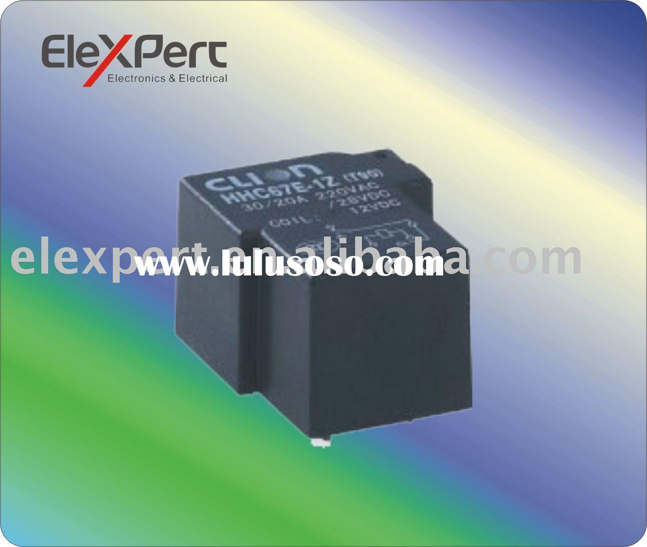 hight resolution of pcb relay control relay electrical relay omron relay 12v ac dc
