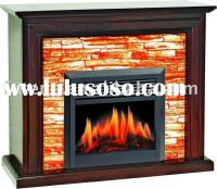 ventless gas fireplace problems, ventless gas fireplace ...