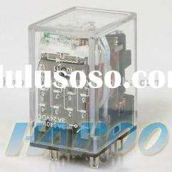 12v 30a Relay 4 Pin Wiring Diagram Ez Go Gas Golf Cart Pdf Manufacturers In Lulusoso Com Page 1 Auto 50a 24v Dc 4pin