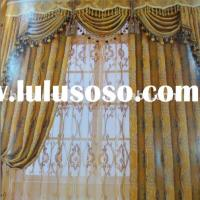 elegant window curtain designs, elegant window curtain ...