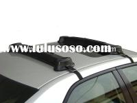 kayak roof rack, kayak roof rack Manufacturers in LuLuSoSo ...