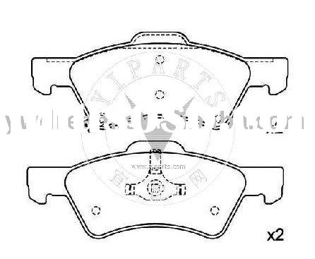 brake diagram dodge caravan, brake diagram dodge caravan