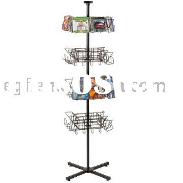 display rack dvd, display rack dvd Manufacturers in