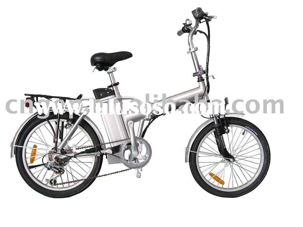 electric bike circuit diagram, electric bike circuit