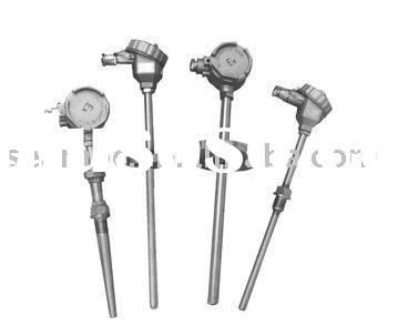 thermocouple type, thermocouple type Manufacturers in