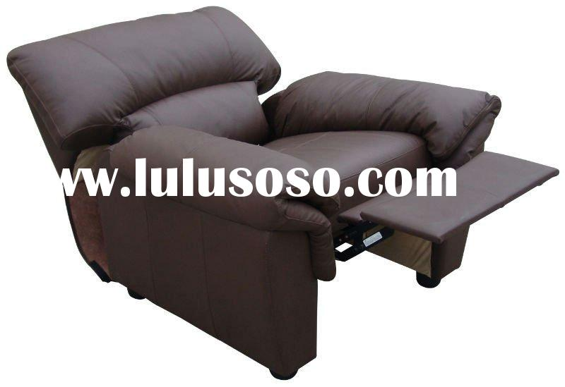 recliner chair bed toilet seat home modern decorating ideas 2016 lazy boy
