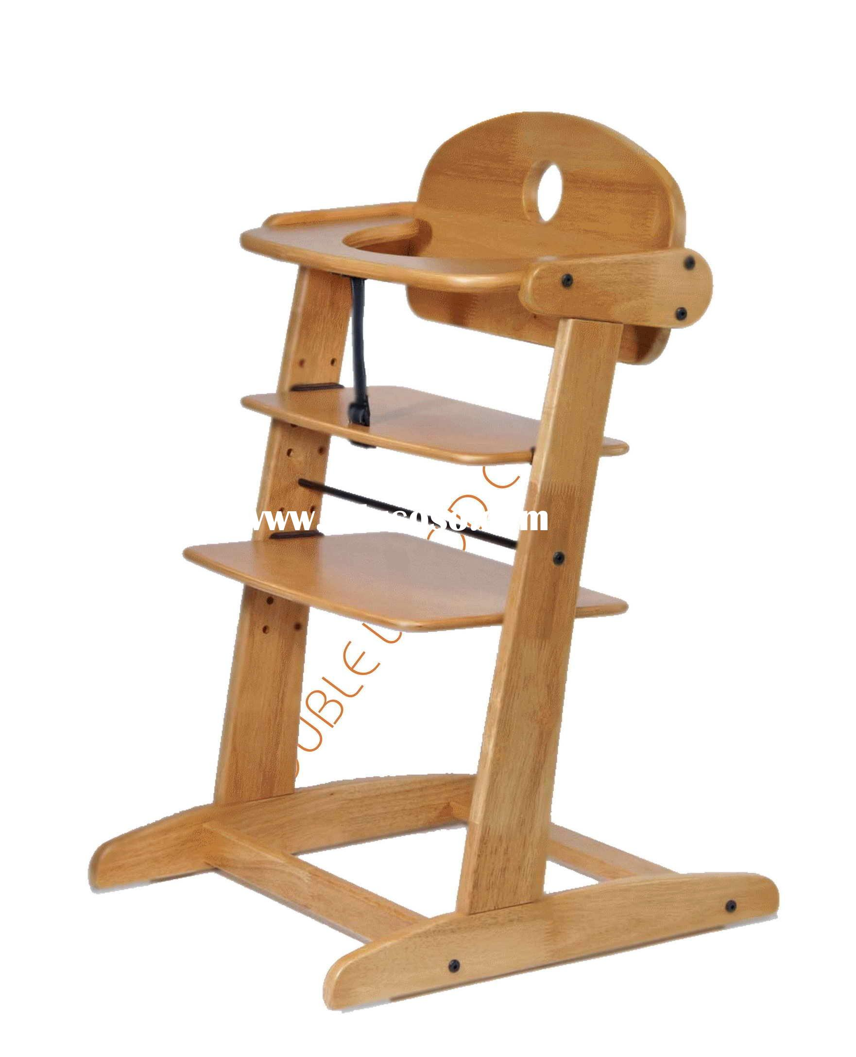 wooden high chair nz compact folding baby