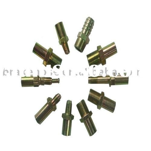 brake line fittings, brake line fittings Manufacturers in