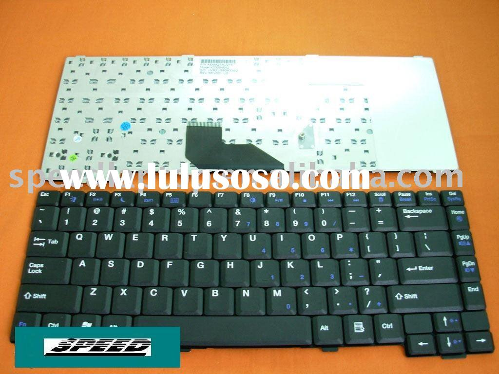 hight resolution of diagram of computer keyboard with label diagram of