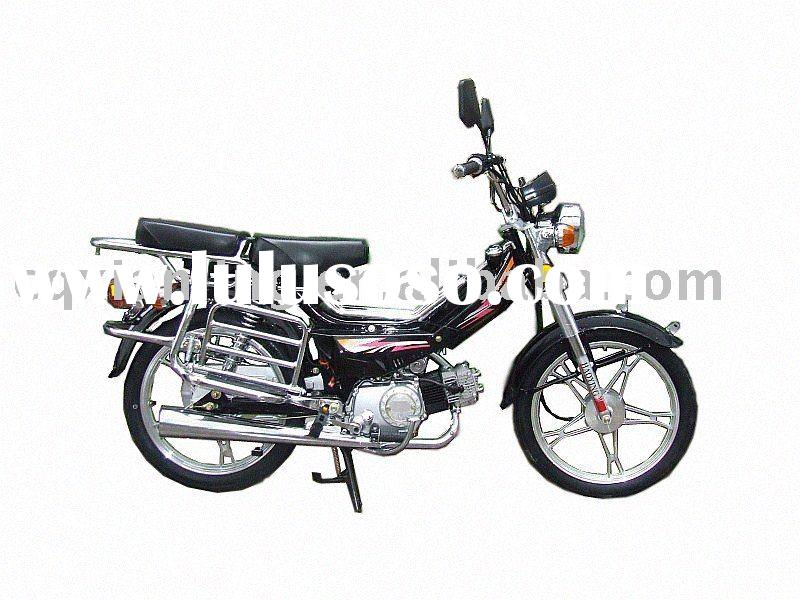 moped motor 50cc, moped motor 50cc Manufacturers in