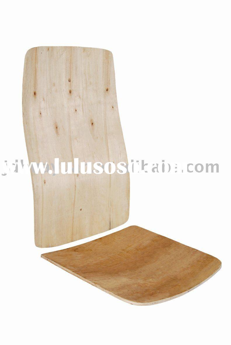 wooden chair parts wooden chair parts Manufacturers in