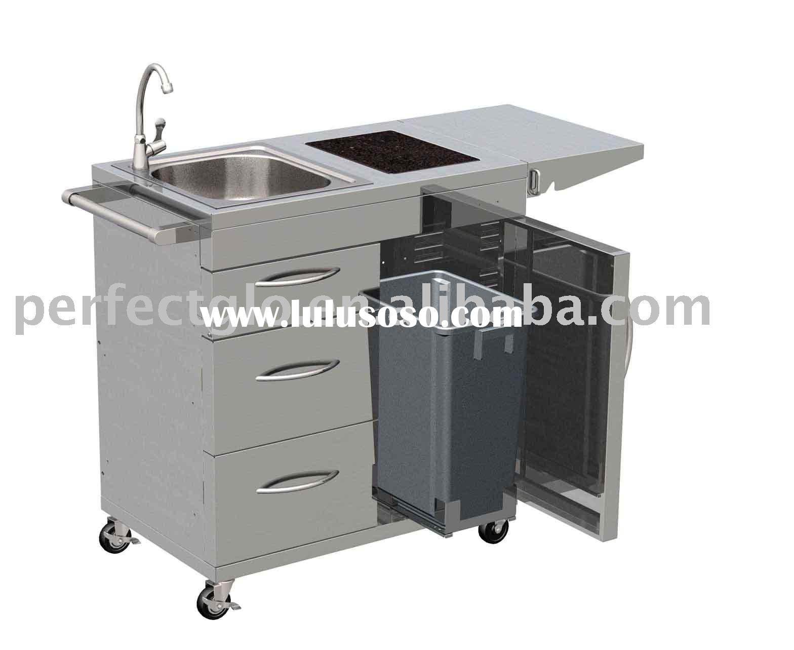 stainless steel carts kitchen where to buy cabinets renovations cart