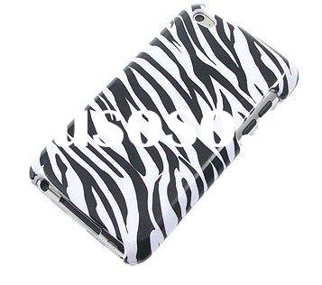 otterbox case for ipod touch 3rd gen, otterbox case for