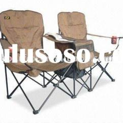 Maccabee Chairs Costco Ergonomic Chair Lebanon Double Folding Childs Beach Manufacturers In