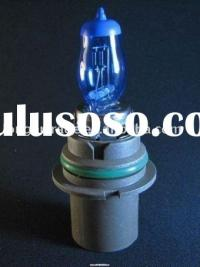 auto head light, auto head light Manufacturers in LuLuSoSo ...
