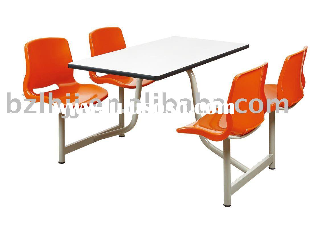fast table chair leg sliders for carpet food manufacturers in lulusoso