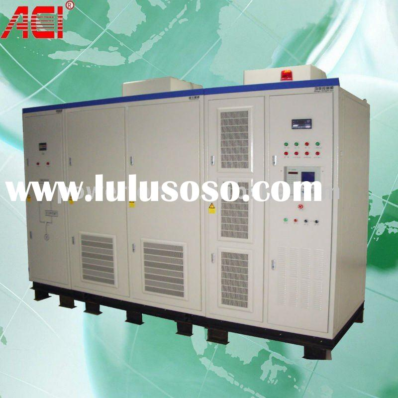 High Voltage Inverter