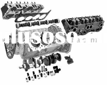 auto engine parts, auto engine parts Manufacturers in
