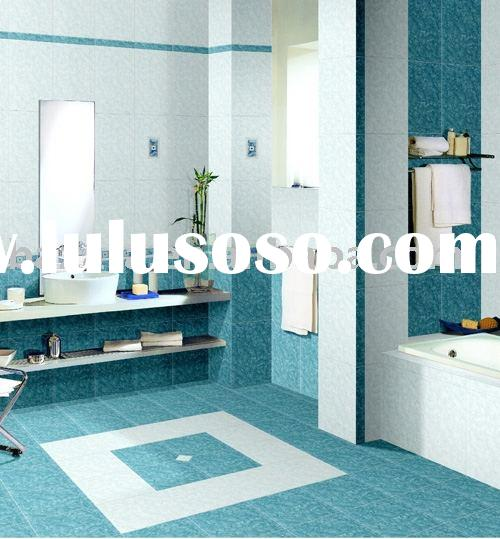 bathroom tile color combos ideasidea - Bathroom Tiles Color Combination