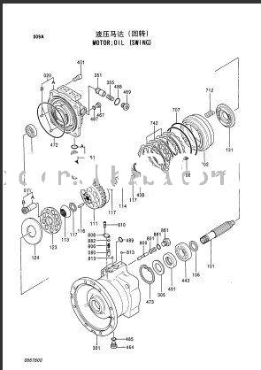 Wiring Diagram For Hitachi Alternator. Wiring. Wiring Diagram