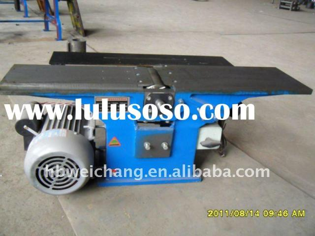 woodworking machines for sale advantages of our products 1 the extra