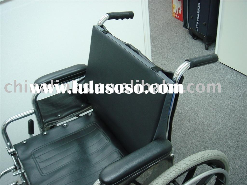wheelchair cpt code chair rental columbia sc lumbar cushion