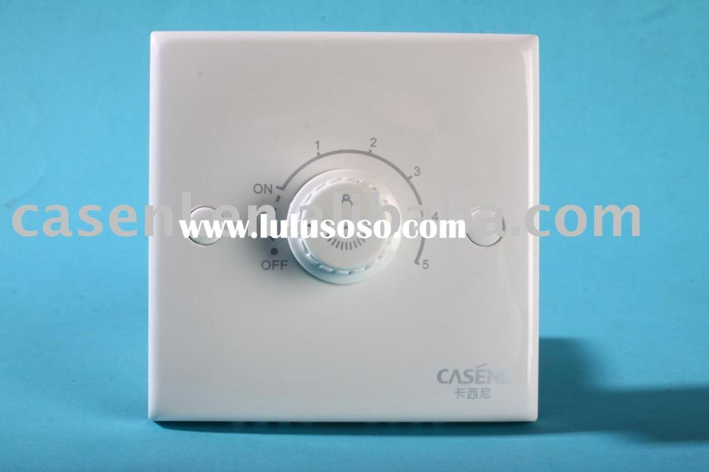 medium resolution of  dimmer led dimmer dimmer switch light dimer clipsal dimmer switch wiring diagram clipsal dimmer switch wiring clipsal led dimmer wiring diagram