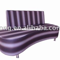 Beauty Salon Waiting Area Chairs Patio Dining Target Manufacturers