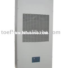 Electric Furnace Lennox Volvo Wiring Diagrams V70 Air Conditioner Control Remote