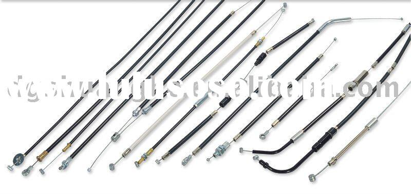 Wiring Harness, Wiring Harness Manufacturers in LuLuSoSo