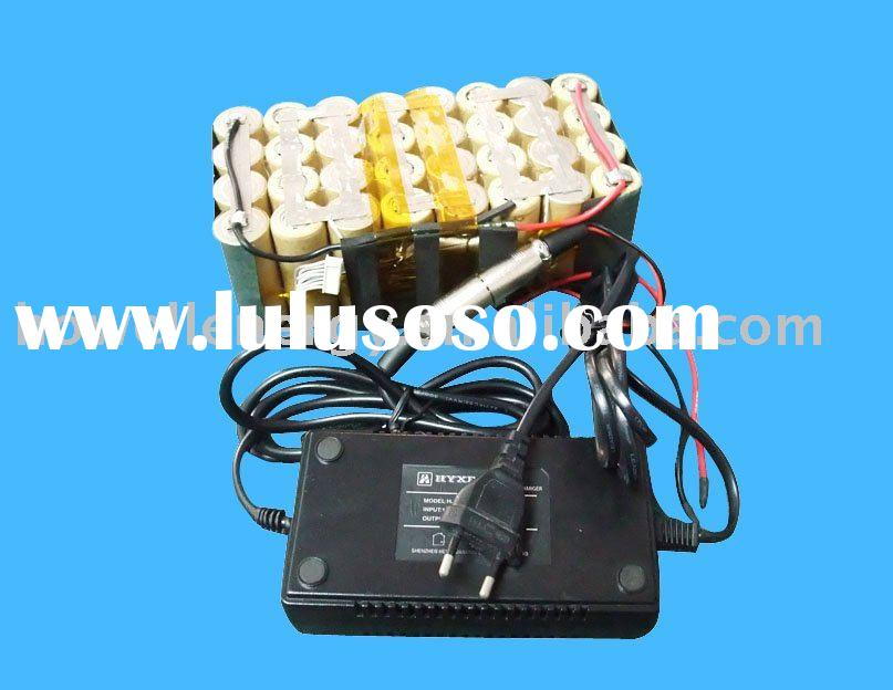 Car Wiring Diagram On 1990 Club Car Battery Wiring Diagram 36 Volt