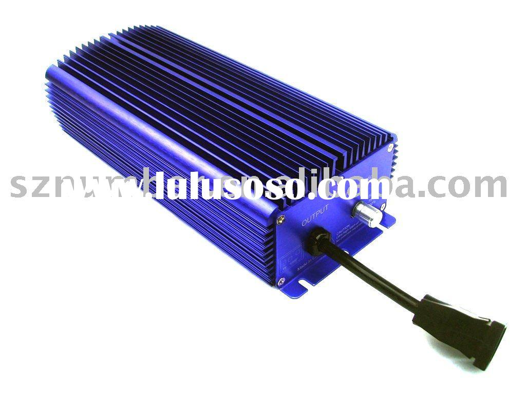 Ballasts Gt Philips Advance Electronic Dimming Ballast Vez2t42m3ld