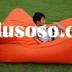 Most Durable Sofa Manufacturers Cloud Prostoria Singapore Bean Bag Arm Chairs For Toddlers, ...