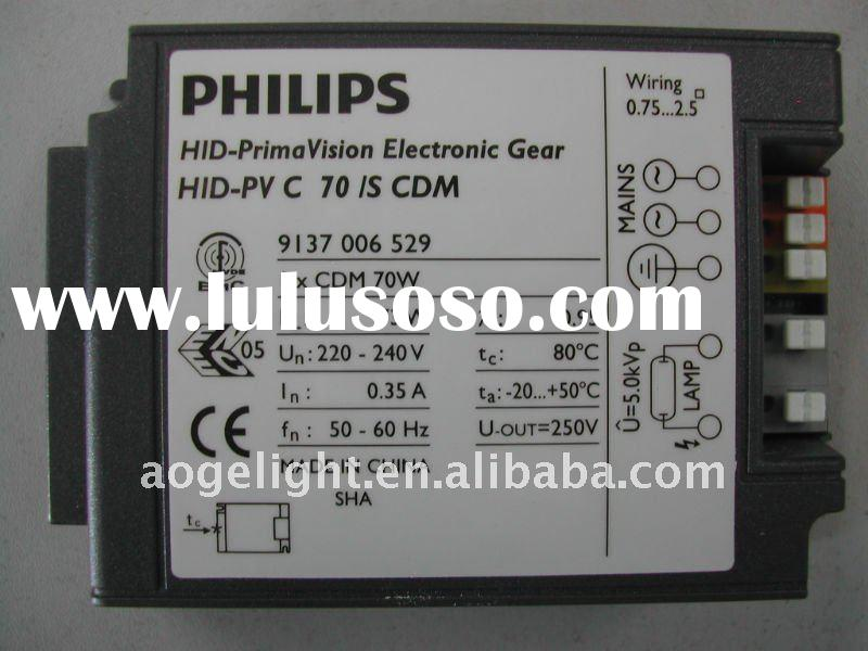 Philips Electronic Ballast Wiring Diagram Philips Electronic