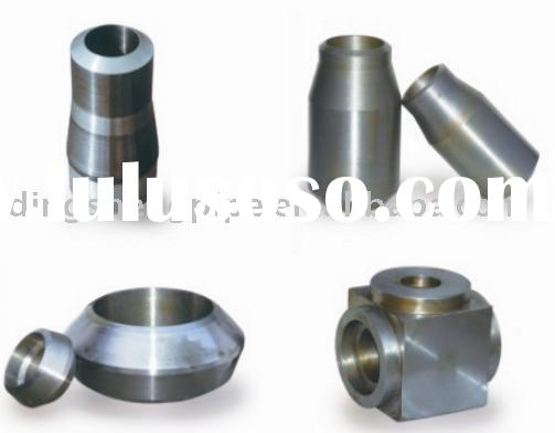 union coupling union coupling Manufacturers in LuLuSoSocom  page 1