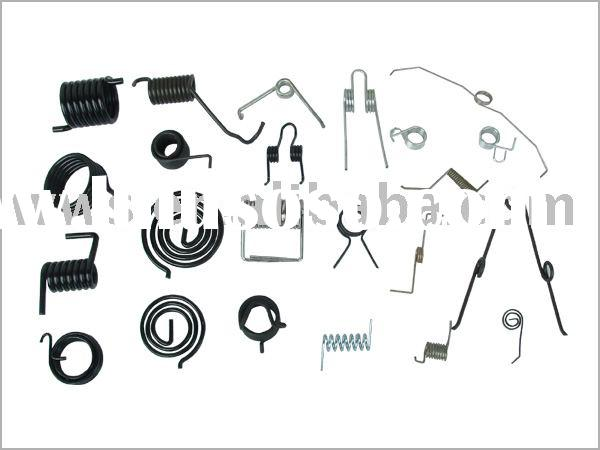 coil spring, coil spring Manufacturers in LuLuSoSo.com