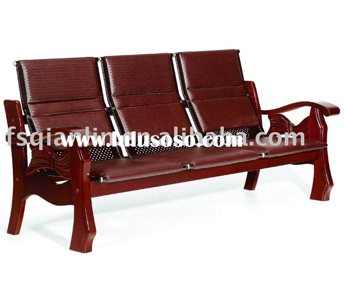sofa fabric suppliers in mumbai china covers frame wood manufacturers lulusoso