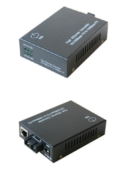 Networks Are Connected To The 2wire 3800hgvb39s Builtin Switch