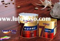 wood lacquer paint, wood lacquer paint Manufacturers in