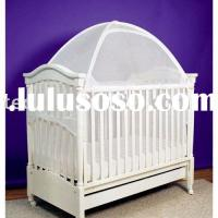 crib tent, crib tent Manufacturers in LuLuSoSo.com - page 1