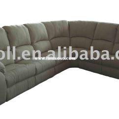 Justin Ii Fabric Reclining Sectional Sofa Selections Harrisburg Pa Sectionals Recliners Ideas Home Designs Recliner Lisa 84