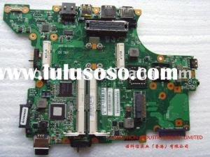 msi motherboard with label, msi motherboard with label Manufacturers in LuLuSoSo  page 1