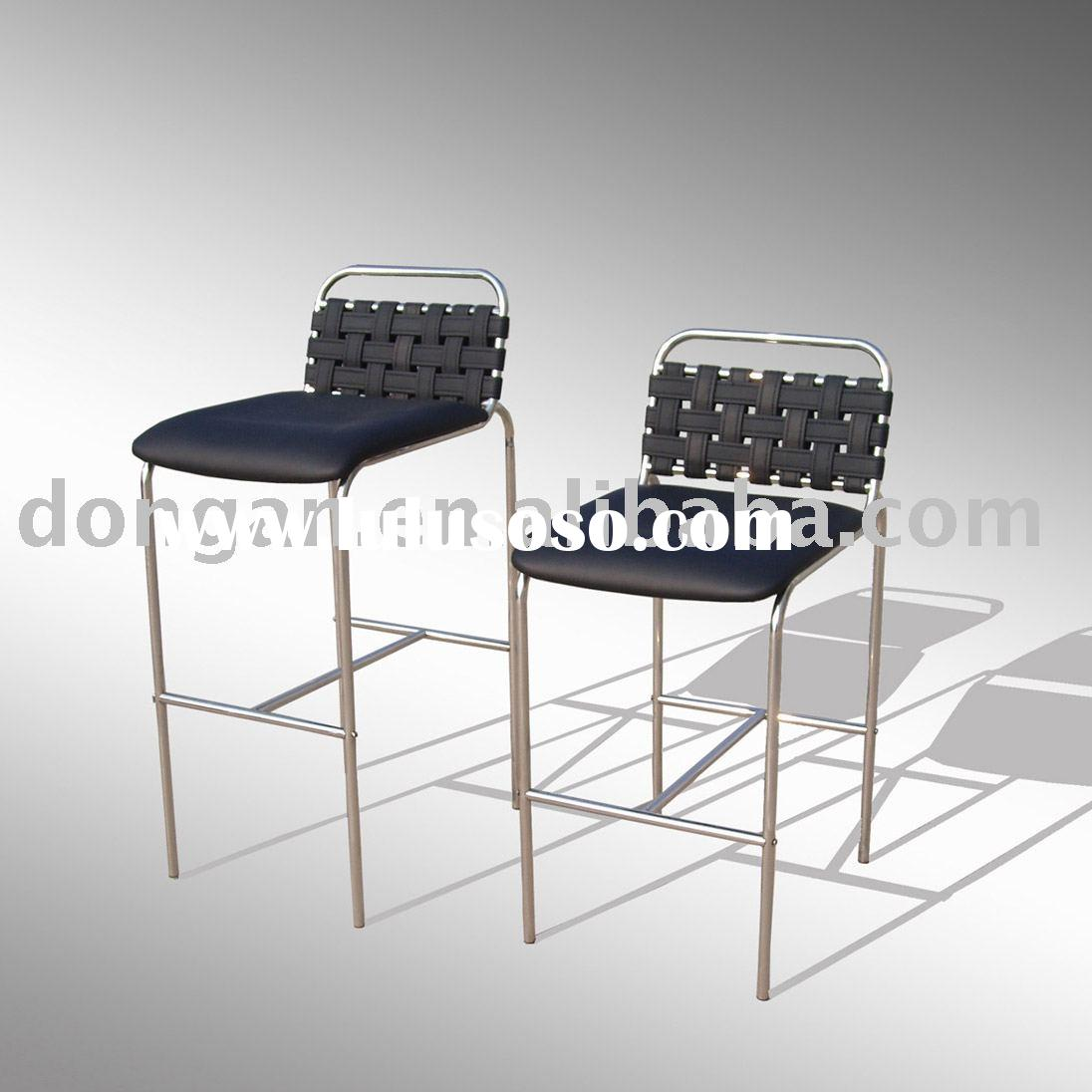 rebar chair sizes amish rocking stainless steel chairs