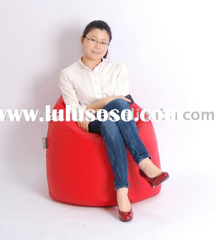 good quality sofa bed singapore queen sears bean bag arm chairs for toddlers, ...