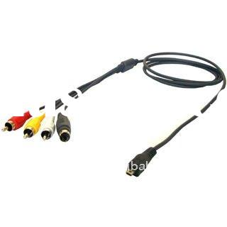usb to mini rca cable, usb to mini rca cable Manufacturers