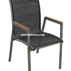 Steel Chair Suppliers Diy Ball Stainless Furniture