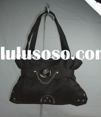 bags shoes outlet