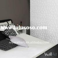 wall decor 3d, wall decor 3d Manufacturers in LuLuSoSo.com ...