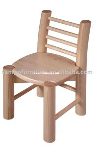 small wooden chair, small wooden chair Manufacturers in ...